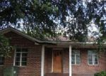 Foreclosed Home in Warrenville 29851 FRONT ST - Property ID: 4064632731