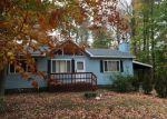 Foreclosed Home in Tobyhanna 18466 ESSEX RD - Property ID: 4064653306