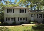 Foreclosed Home in Somers Point 08244 BALA DR - Property ID: 4064658574