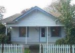 Foreclosed Home in Salem 97301 24TH ST NE - Property ID: 4064671259