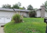 Foreclosed Home in Joplin 64804 W 34TH ST - Property ID: 4064684402