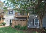Foreclosed Home in Charleston 29412 CAMP RD - Property ID: 4064743535