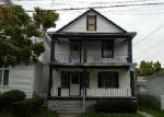 Foreclosed Home in Buffalo 14207 ECKHERT ST - Property ID: 4064749222