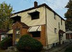 Foreclosed Home in Buffalo 14225 DAVID AVE - Property ID: 4064773764