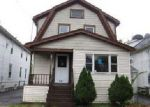 Foreclosed Home in Buffalo 14215 DARTMOUTH AVE - Property ID: 4064775956