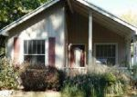 Foreclosed Home in Independence 64052 E 15TH ST S - Property ID: 4064821492