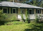 Foreclosed Home in Saint Paul 55128 3RD STREET CT N - Property ID: 4064832444