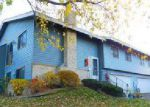 Foreclosed Home in Saint Paul 55125 YORK DR - Property ID: 4064836381