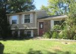 Foreclosed Home in Amelia 45102 FOX DEN CT - Property ID: 4064849521