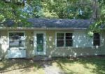 Foreclosed Home in Paducah 42003 BEIDERMAN ST - Property ID: 4064855212