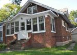 Foreclosed Home in Charles City 50616 4TH AVE - Property ID: 4064871424