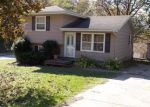 Foreclosed Home in Colfax 50054 S LINCOLN ST - Property ID: 4064874938