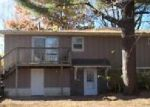 Foreclosed Home in Oskaloosa 52577 N 3RD ST - Property ID: 4064877106