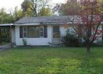 Foreclosed Home in Belleville 62223 WARREN DR - Property ID: 4064889377