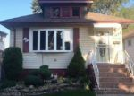 Foreclosed Home in Melrose Park 60160 N 36TH AVE - Property ID: 4064890244