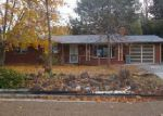 Foreclosed Home in Caldwell 83605 RIMVIEW DR - Property ID: 4064903389