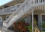 Foreclosed Home in Kihei 96753 WALAKA ST - Property ID: 4064910848