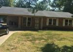 Foreclosed Home in Columbus 31904 TWIN CHAPEL DR - Property ID: 4064916984