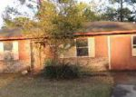 Foreclosed Home in Jesup 31545 STACY ST - Property ID: 4064917410