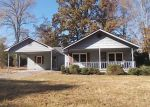 Foreclosed Home in Dalton 30721 NOTTINGHAM DR - Property ID: 4064920475