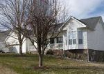 Foreclosed Home in Ringgold 30736 CORNERSTONE DR - Property ID: 4064923545