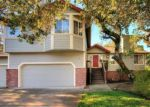 Foreclosed Home in Santa Rosa 95405 OLD RANCH DR - Property ID: 4064943691