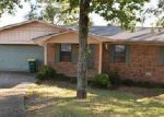 Foreclosed Home in North Little Rock 72118 GREENBANK RD - Property ID: 4064966909