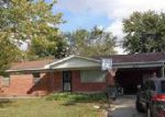 Foreclosed Home in Paragould 72450 N 10TH ST - Property ID: 4064971719