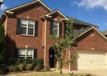 Foreclosed Home in Huntsville 35824 PROPERZI WAY SW - Property ID: 4064990553