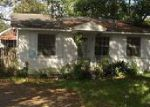 Foreclosed Home in Mobile 36606 JOHNSTON AVE - Property ID: 4064993618