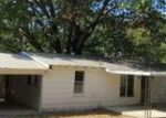 Foreclosed Home in Anniston 36201 CROW ST - Property ID: 4064994494