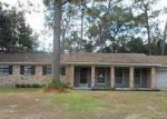Foreclosed Home in Mobile 36618 BAYLOR DR - Property ID: 4064995811