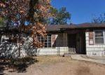 Foreclosed Home in Birmingham 35228 CAROL CIR - Property ID: 4064996238