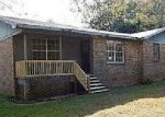 Foreclosed Home in Eight Mile 36613 KUSHLA MCLEOD RD - Property ID: 4064997557