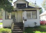 Foreclosed Home in Kalamazoo 49007 N EDWARDS ST - Property ID: 4065010703