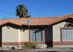 Foreclosed Home in La Quinta 92253 AVENIDA MARTINEZ - Property ID: 4065090856