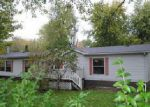 Foreclosed Home in Canton 44705 28TH ST NE - Property ID: 4065161360