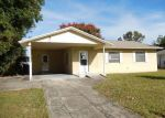 Foreclosed Home in Dunnellon 34434 N ELLIOT WAY - Property ID: 4065228814