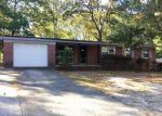 Foreclosed Home in Warner Robins 31088 ARROWHEAD TRL - Property ID: 4065257273