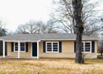 Foreclosed Home in Pearl 39208 MAXINE DR - Property ID: 4065264281