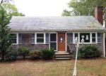 Foreclosed Home in South Dennis 02660 ROUTE 134 - Property ID: 4065304579