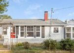 Foreclosed Home in Wareham 2571 SWIFT AVE - Property ID: 4065316401