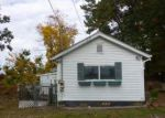 Foreclosed Home in Fitchburg 01420 JACKSON AVE - Property ID: 4065318144