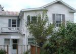 Foreclosed Home in Shenandoah 22849 N 2ND ST - Property ID: 4065363708