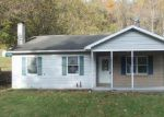 Foreclosed Home in Mount Union 17066 WRANGLETOWN RD - Property ID: 4065364583