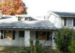 Foreclosed Home in Columbus 43204 N EUREKA AVE - Property ID: 4065367199