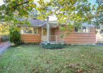 Foreclosed Home in Columbus 43227 BARNETT RD - Property ID: 4065368971