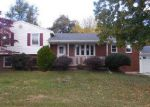 Foreclosed Home in Harrisburg 17112 WILSHIRE RD - Property ID: 4065375532
