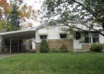 Foreclosed Home in Columbus 43207 COLTON RD - Property ID: 4065377275