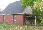 Foreclosed Home in Coshocton 43812 CHESTNUT ST - Property ID: 4065378598
